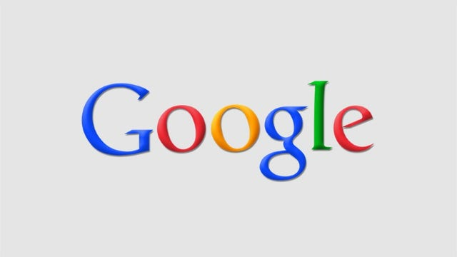 Google looks to grow in the workplace