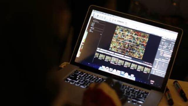 Internet regulations:  Obama changing the Web forever?