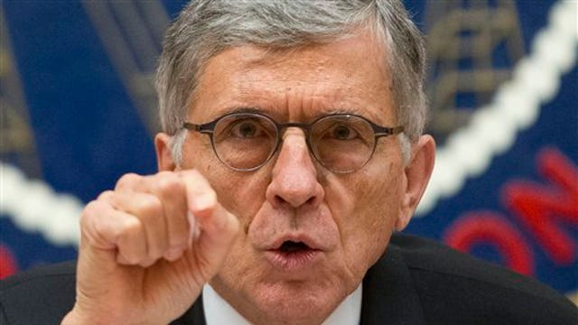 What do FCC internet regulations mean for you?