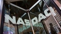 The top stocks driving Nasdaq higher