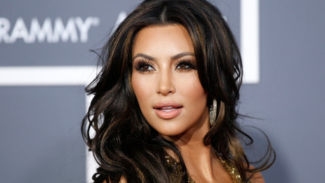 Comedian Jim Norton on the Kardashians' latest four-year television deal and an Italian surgeon saying the technology for a human head transplant is only two years away.