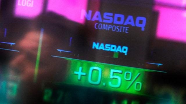 Hot Nasdaq stocks to buy