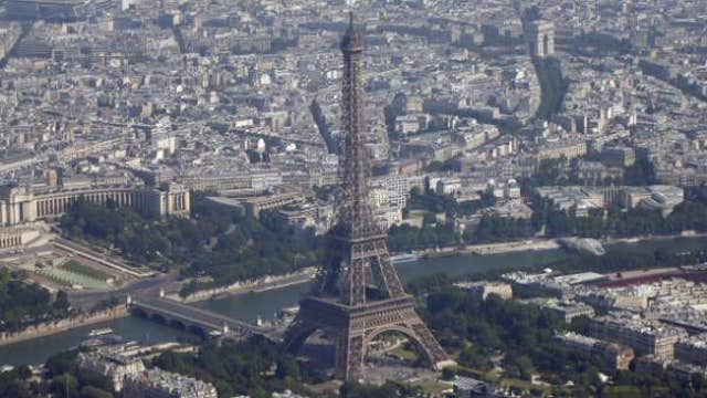 France in need of structural reforms?