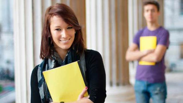 What to look for in your financial aid acceptance letters