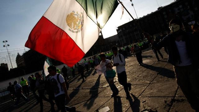 Investing in Latin America