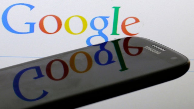 Will Google help cut your cell phone bill?