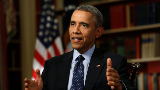 Obama wants to jack up taxes for infrastructure projects?