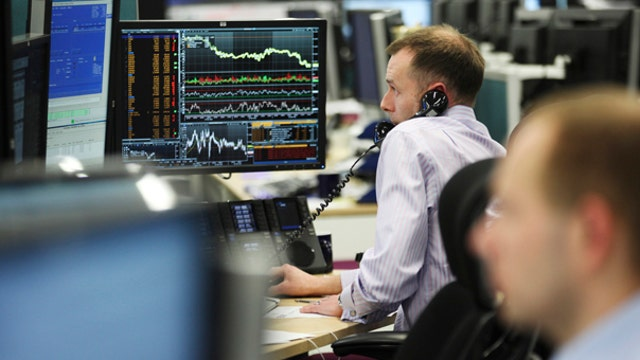 Ask Payne speed round: What stocks to buy now