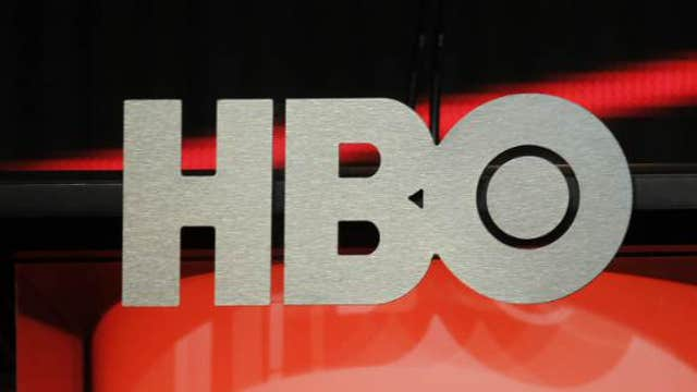 HBO streaming service launching next month?
