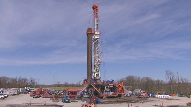 Millions lost for NY landowners due to fracking ban