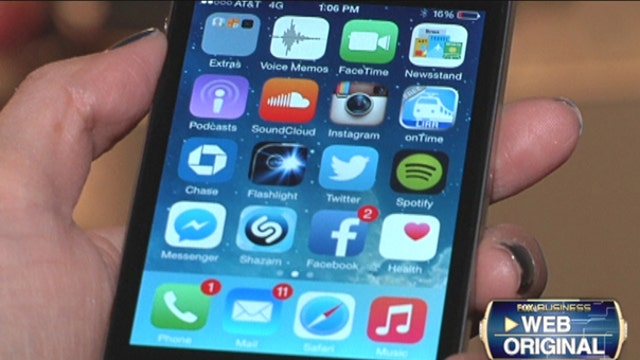 Tech Rewind: Apple Helps Gives AT&T the Boot, Etsy to Go Public