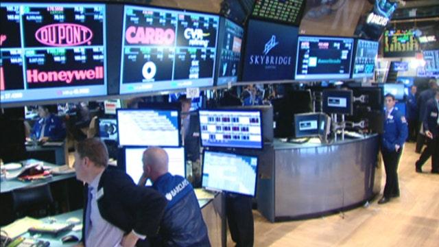 Stocks to watch: SNDK, XLNX