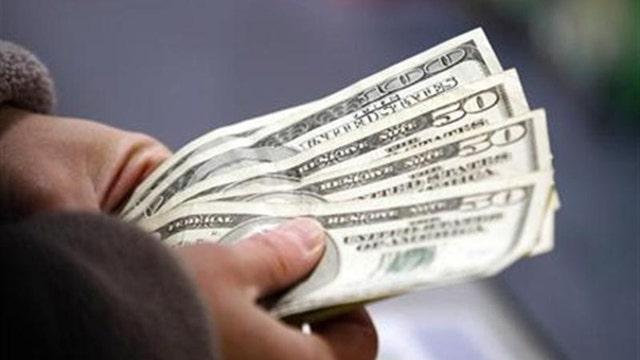 Overhauling American credit reporting