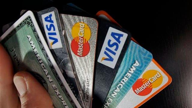 Credit-reporting giants agree to overhaul