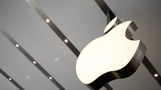 Can Apple stock reach $216 per share?