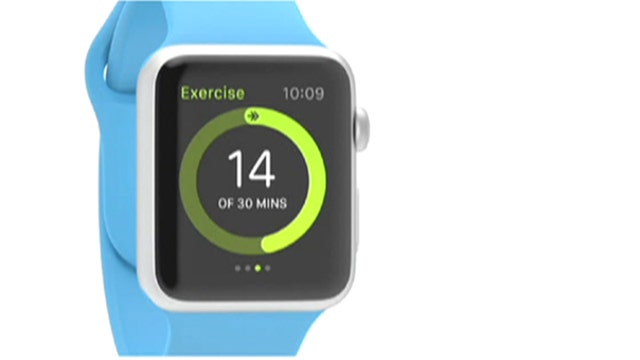 Is the Apple Watch just a PR gimmick or a game changer?