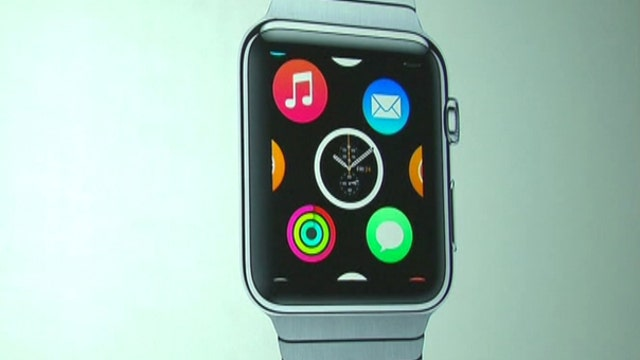 Is an Apple Watch worth the cost?