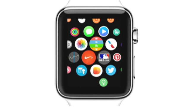 Too many Apple Watch options confusing consumers?
