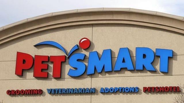 PetSmart CEO on opportunities for growth