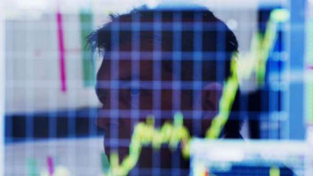 Brokerage firms turn to robo-advisors