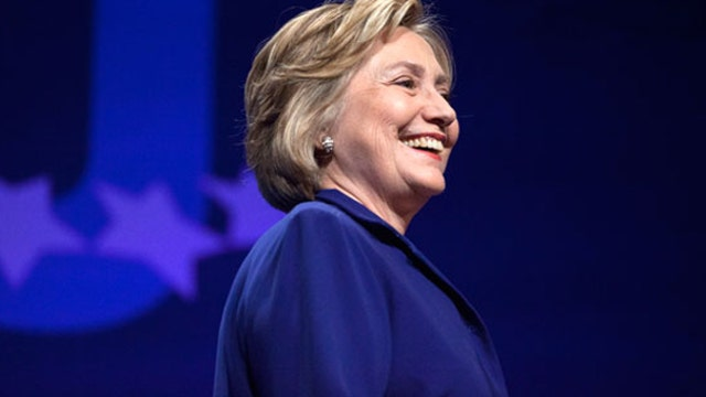 Hillary Clinton trying to avoid the truth in email scandal?