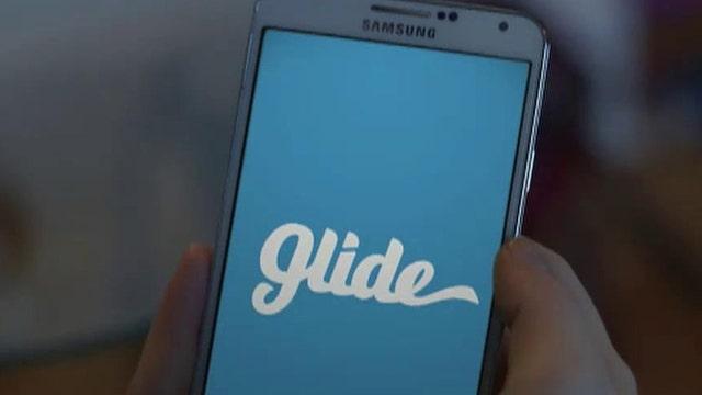 Video messaging app Glide reaches one-billion milestone