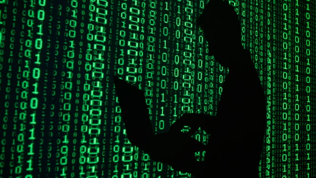 A crowdsourced approach to foiling cyber crime