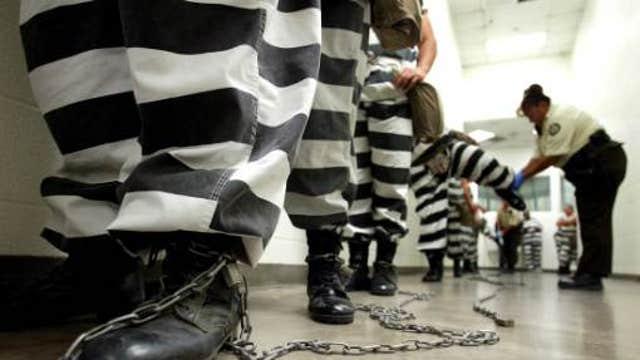 Utah passes first white-collar crime registry