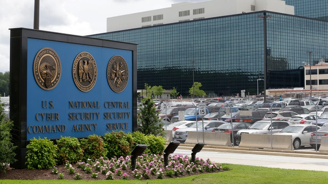 NSA aiming to strengthen through diversity