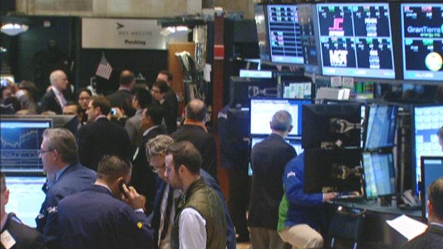 IPO bubble trouble