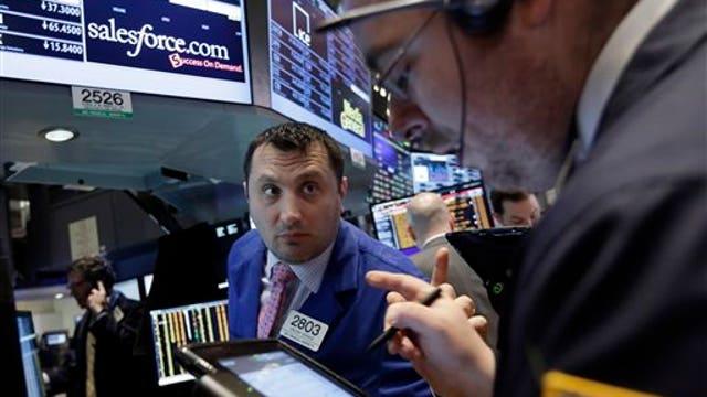 Bullish on oil? Buy oil stocks!