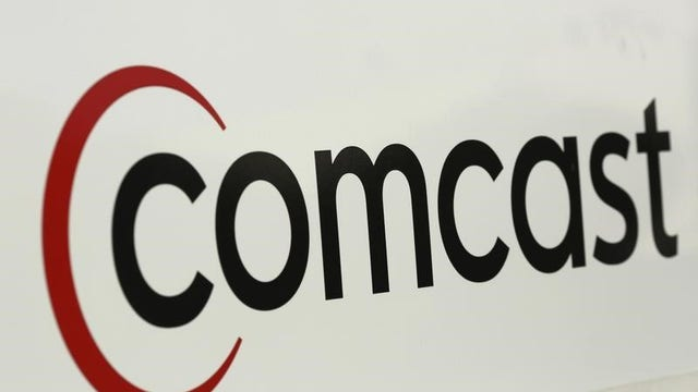 Comcast, TWC deal delaying other mergers?