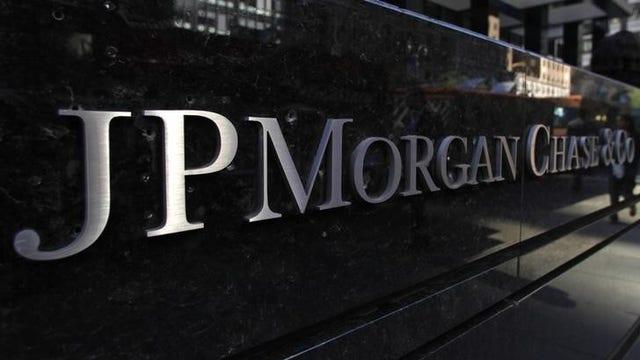 Latest on JPM breach