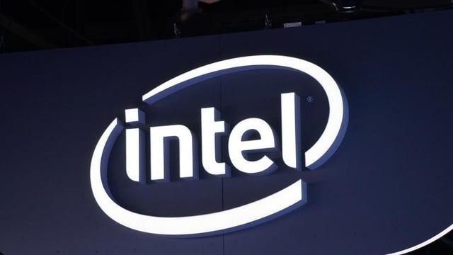 Intel creates 'Spider dress' that knocks men away?