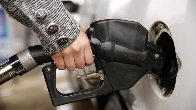 Should Americans demand cheaper gas prices?