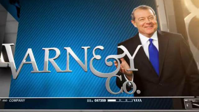 You heard the headlines on Varney & Co. first