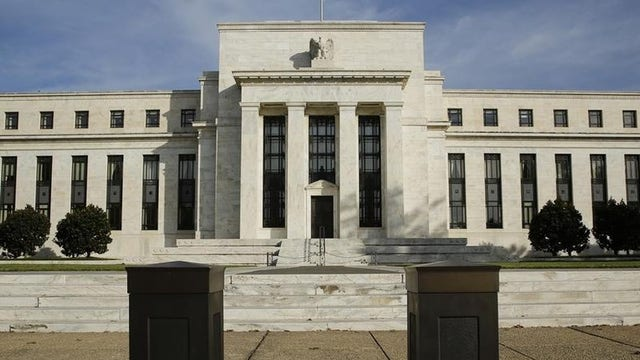 What to expect from the Fed?
