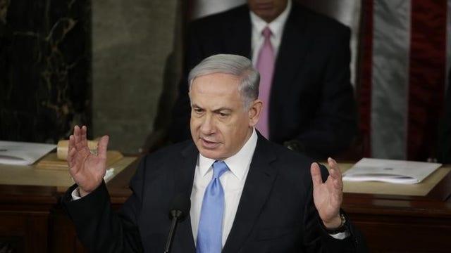 Will Netanyahu win the Israeli elections?