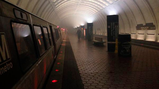 Dr. Woody: Long commutes can lead to anxiety and depression