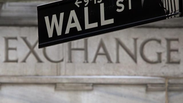 How the Fed's next move could impact the markets