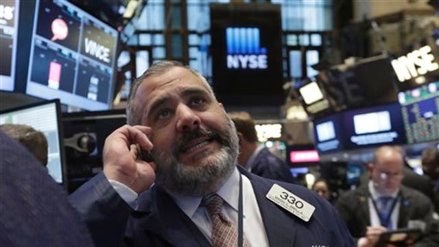 Stocks you can profit from in 5 years or less