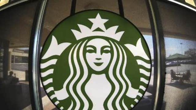 Should Starbucks get involved with race relations in stores?