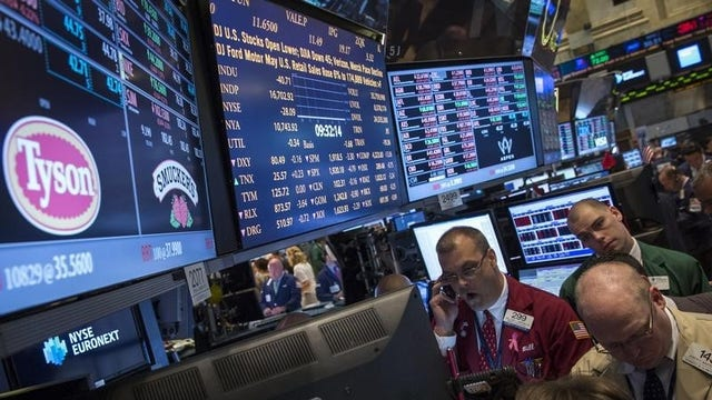 How to play the markets on the heels of the Fed