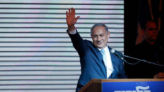 Tensions rise between Obama administration and Israel on Iran deal?