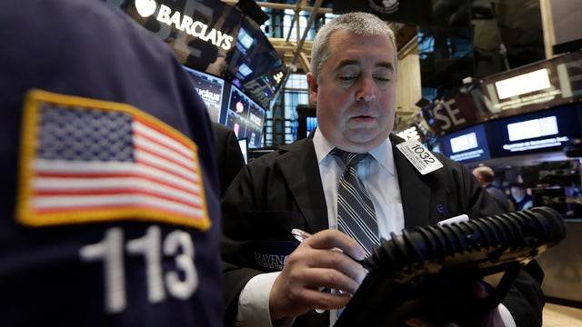 Where to find big returns in the markets