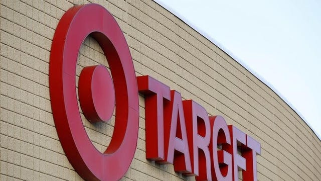 Target to pay $10M in proposed data-breach settlement
