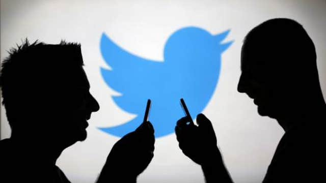 Twitter puts tweets up for sale