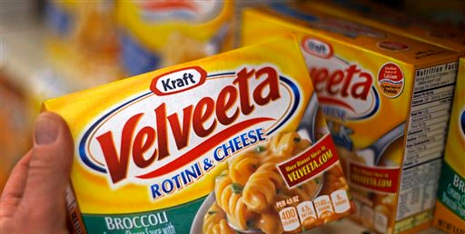 Argus Research President John Eade and Silvercrest Asset Management Chief Strategist Patrick Chovanec discuss the Heinz and Kraft deal and their outlook for M&A.
