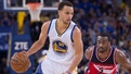 Can the NBA�s Stephen Curry make Under Armour first in athletic apparel?