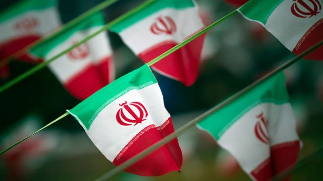 Negotiators reached a framework for Iran's nuclear program in Switzerland. Chris Harmer of The Institute for the Study or War and Former Cheney Advisor Stephen Yates weigh in.